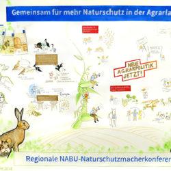 NABU-regionalkonferenz-final