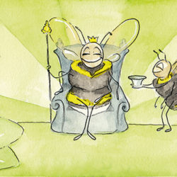 bumblebee-cartoon-umweltfestival-6.pg
