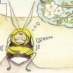 bumblebee-cartoon-umweltfestival-7.pg