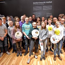 Biodiv-Camp-Sielmann-Herbst-2019-5