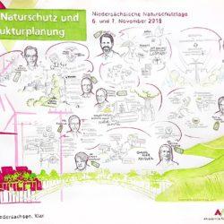 Naturschutztage-2019-1
